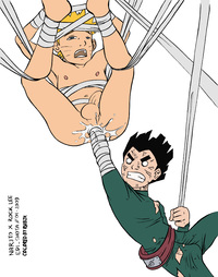 rock lee hentai gay naruto shota hentai hot naked girls rock lee
