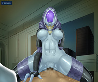 romance hentai anime lusciousnet tali romance option pictures search query kenichi anime page