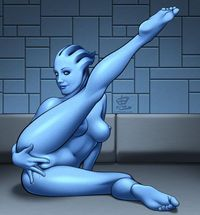 rule34 hentai mass effect rule edition hentai collections pictures album tagged page