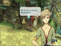 rune factory 2 hentai wii rune factory frontier boards threads ign hands footage