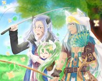 rune factory 2 hentai rune factory fishing contest himenorenai ppmkv journal