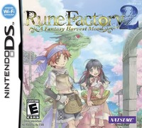rune factory hentai forums video games rune factory fantasy harvest moon