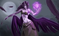 s4 league hentai gallery morgana league legends kawaiihentai
