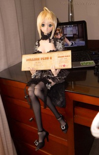 saber lily hentai hktrip hong kong trip saber lily dollfie dream day return