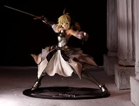 saber lily hentai figures saber lily fatestay night