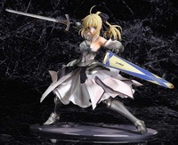 saber lily hentai recent preorder march
