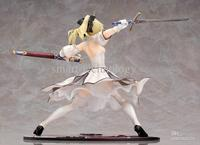 saber lily hentai albu fate stay night saber lily win swords product
