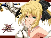 saber lily hentai konachan fate unlimited codes saber search label kagamine rin