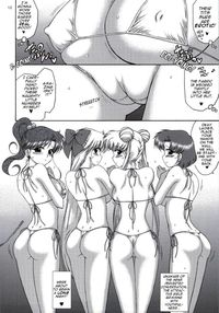 sailor moon hentai comic sailor moon beach boy hentai manga pictures album