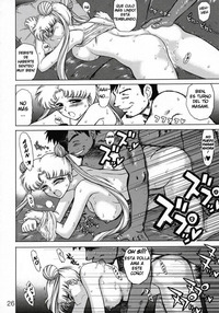 sailor moon hentai doujin rinbm posts hentai coleccion sailor moon manga actualizable