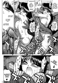 sailor moon hentai doujin sailor mars group hent hentaipicture hentai pic moon