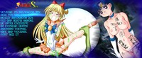 sailor moon hentai galleries sailormoonsex sailor moon