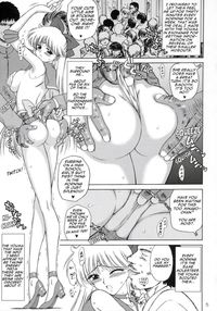 sailor moon hentai manga gallery mangas superfly super fly