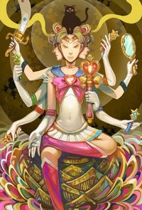 sailor moon r hentai mandala sailor moon pictures search query oasis page