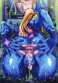 samus flash hentai metroidxxx hentaibedta net eroquis butcha metroid xxx english
