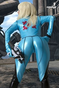 samus flash hentai normal samus aran metroid prime hentai world