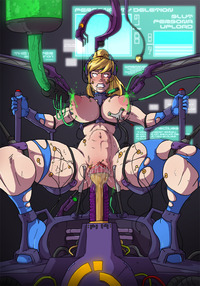 samus hentai galleries ddfcbc ebc metroid samus aran sparrow