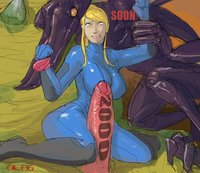 samus hentai gallery lusciousnet aka kraid metr pictures search query samus hentai pics sorted hot page