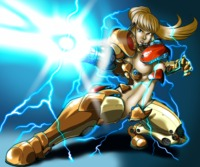 samus hentai pictures recklessarts pictures user girls samus page all