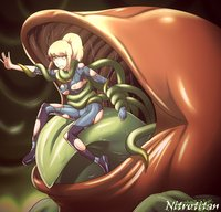 samus metroid hentai metroid nitrotitan samus ara video games pictures album