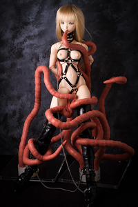 samus tentacle hentai misc vmf simone photography exercise dolls nsfw