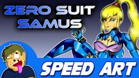 samus zero suit hentai maxresdefault watch