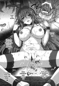 school hentai manga doujins jxtpq high school dxif end english