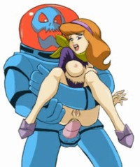 scooby doo hentai gallery toons empire upload mediums fbefd category scooby doo hentai pictures