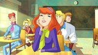 scooby doo hex girls hentai scooby doo mystery incorporated velma rule data paheal net cda doc icenogle footloverd inc shaggy dinkley filmvz tagme