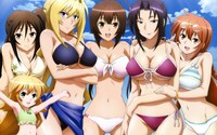 sekirei hentai board thread