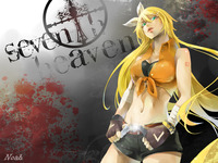 seventh heaven hentai kagamine rin seventh heaven roeznoah dnf morelikethis collections