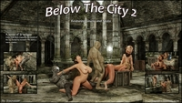 sex and the city hentai belowthecity blackadder below city pages