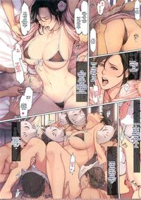 sexiest hentai pics hentai oda knows how draw sexiest scenes facial expressions picture