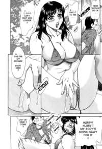 sexy hentai comic hentai mom sexy idol