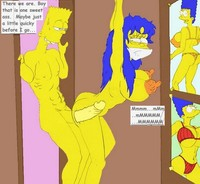 sexy simpsons hentai hentai comics simpsons never ending porn story afe sexy toons org