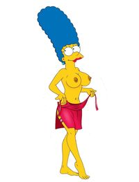 sexy simpsons hentai marge simpson sexy pictures search query simpsons bart sorted best page