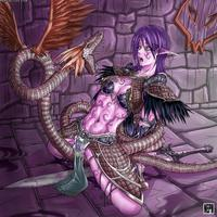 sexy world of warcraft hentai anime cartoon porn world warcraft hentai night elf photo