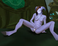 sexy world of warcraft hentai anime cartoon porn world warcraft hentai draenai photo