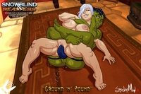 sexy world of warcraft hentai wow hentai