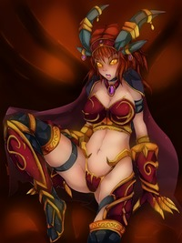 sexy world of warcraft hentai slugboxhf alexstrasza pictures user page all