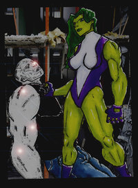 she hulk e hentai pre fan art hulk jlz hentai size all