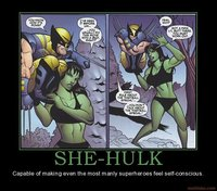 she hulk e hentai pictures god funny