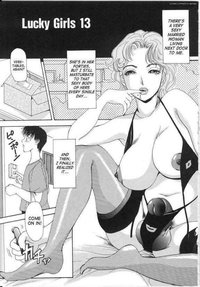 she male hentai albums random futa shemale hentai favourites photos