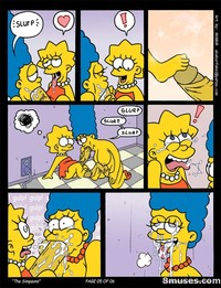simpsons e hentai data upload category simpsons