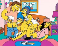 simpsons hentai porn pictures toons empire upload mediums adc gallery simpsons hentai fbe fbd simp