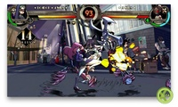 skull girls hentai med skullgirls high resolution screenshots double