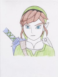 skyward sword hentai gallery pre skyward sword link zelda ibs