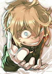 slightly damned hentai tmth anime comments qhpfi spoilers youjo senki episode discussion