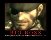 solid snake hentai comments thats because young snake same dcd cdcbee funny pictures metal gear