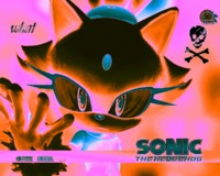sonic and blaze hentai albums mikeycocom flare cat blaze sonic silver hentai cartoon